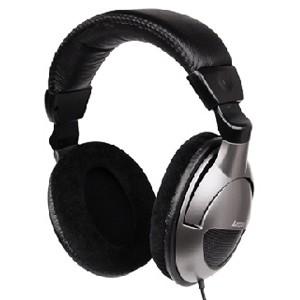 Katalog A4tech Hs 800 Headset Travelbon.com