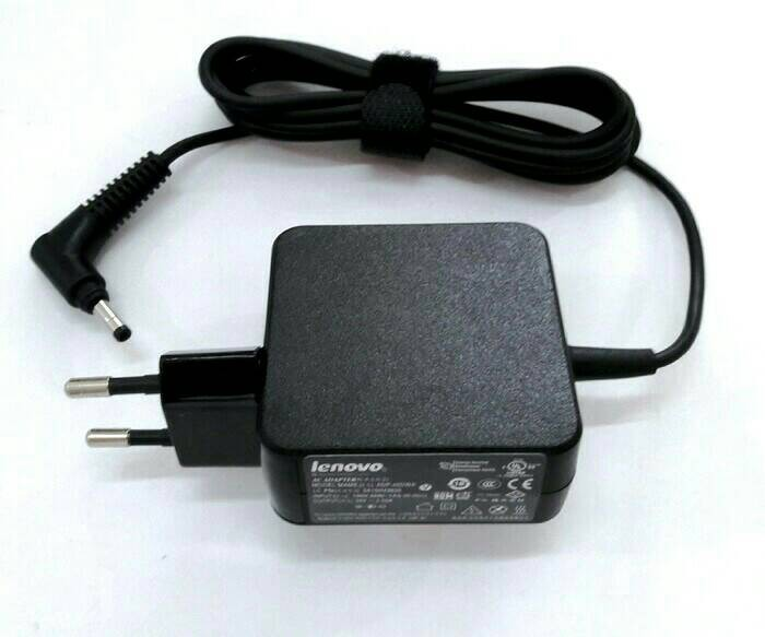 harga Original charger laptop lenovo ideapad 100-14iby 100-15ibd 100-15iby Tokopedia.com