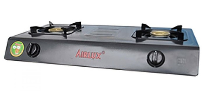Katalog Kompor Gas Airlux Travelbon.com