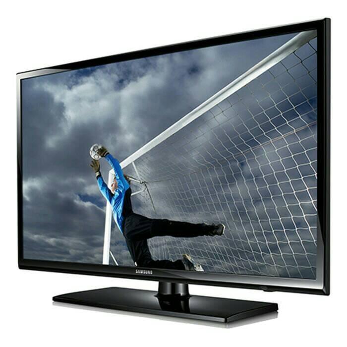 Jual Led Tv Samsung 32 Inch 32 Hd Flat Tv 32fh4003r Series 4