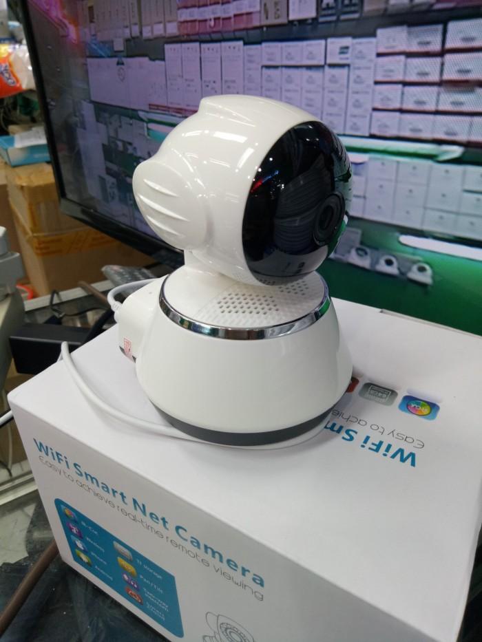 harga Ip Camera 1.3mp Hd V380 360 Tokopedia.com