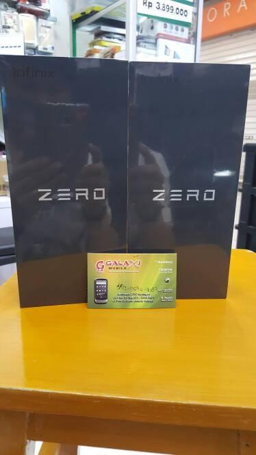 Infinix zero 4 x555 ram 3 ram 3 internal 32 garansi resmi ...