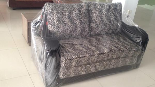 Jual Sofa Bed Macam Kab Gianyar