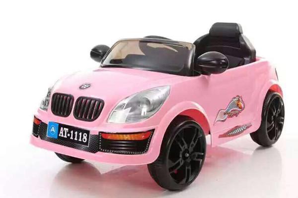 harga Mobil aki mainan Tokopedia.com