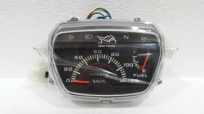 harga Speedometer grand Tokopedia.com