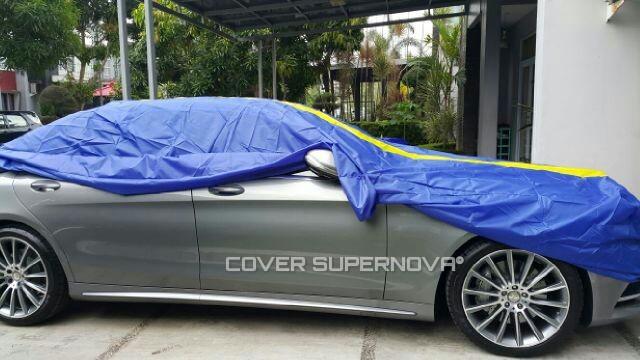 42 Gambar Mobil Sedan Biru Terbaik