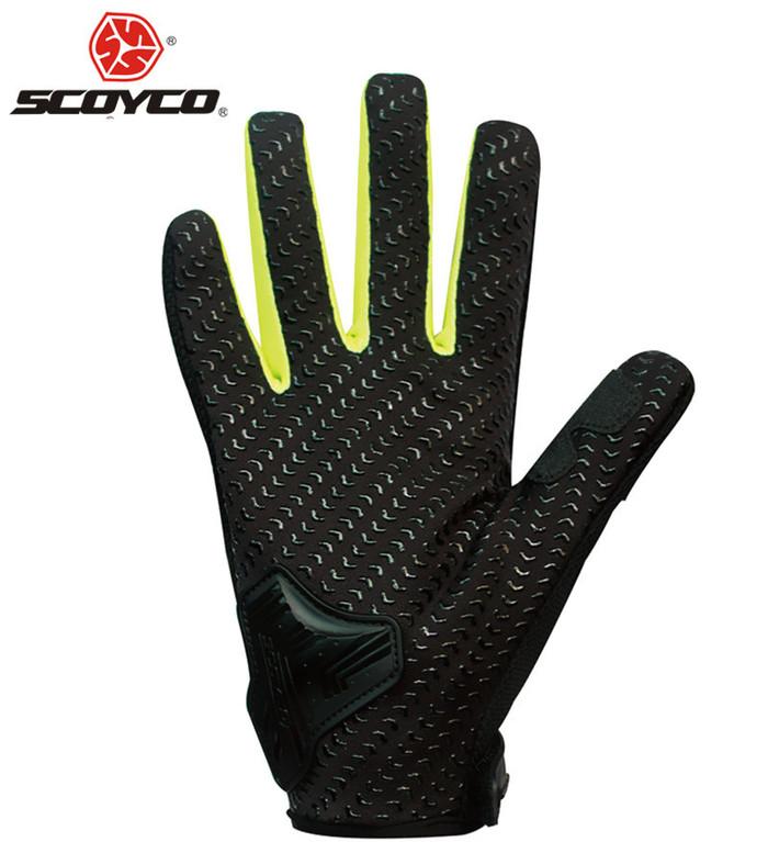 Jual PROMO Glove Sarung Tangan Scoyco Mc 29   Mc29 - Full  Original ... 6ff8e23db9