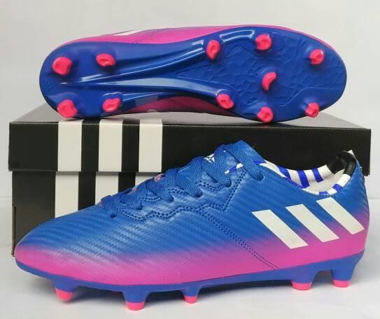 Jual Sepatu Bola Adidas Messi Olahraga Sepatu Sepak Bola