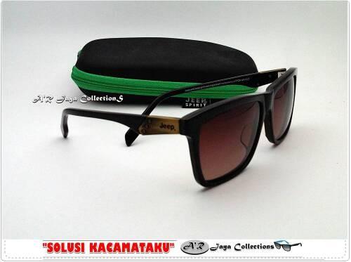 Jual Sunglasses Outdoor JEEP Original Polarized Lens Kacamata Polar ... 9cde4109e0