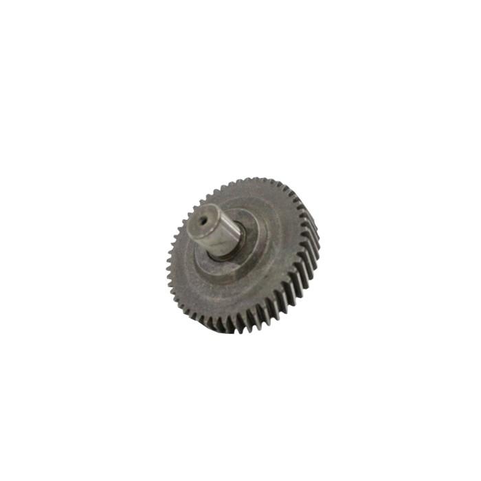 harga Nankai sparepart gear / gir bor magnet 25mm Tokopedia.com