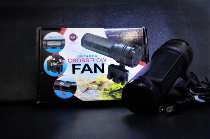 harga Up crossflow fan l d-335-l - kipas aquarium / aquascape Tokopedia.com