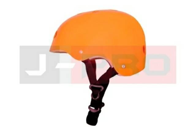 harga Helm roller skate sepatu roda oren Tokopedia.com