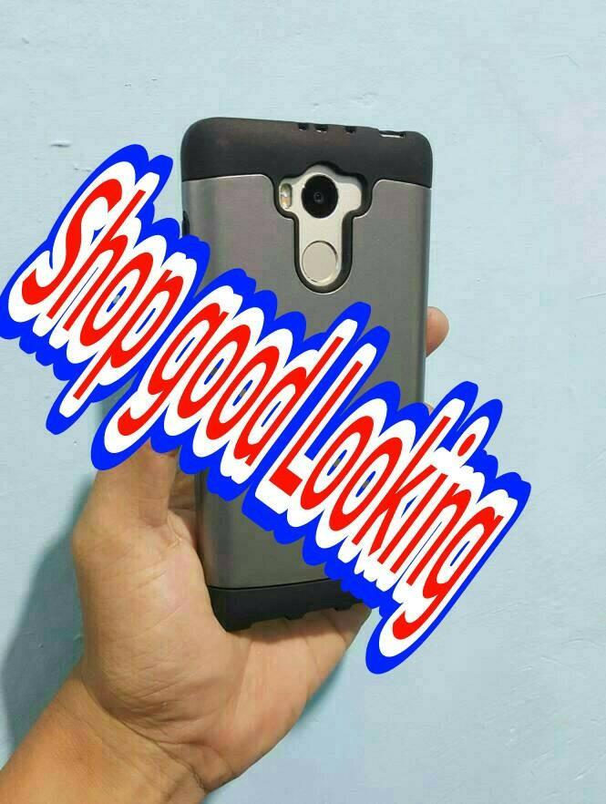 Harga Case  New Excellent Hargano.com