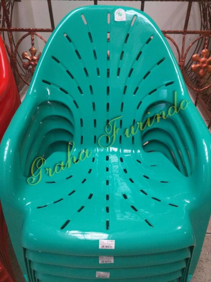 450 Koleksi Kursi Plastik Green Leaf Terbaru
