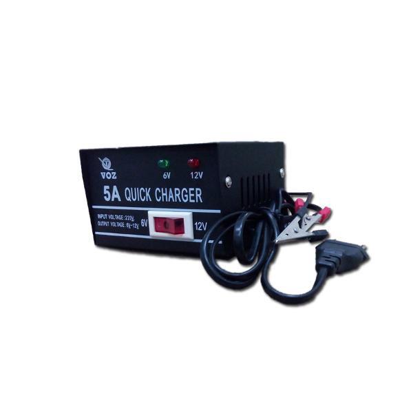 harga Charger aki mobil dan motor mainan anak anak charger baterai 6v & 12v Tokopedia.com