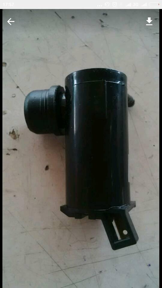 harga Motor tabung wiper feroza/taruna/taft gt Tokopedia.com