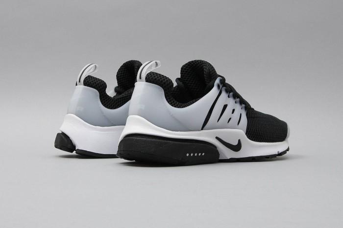 Jual Sepatu Casual NIKE AIR PRESTO ORIGINAL (Artikel  848132 010 ... c982114d9b
