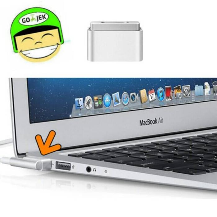 harga Apple magsafe to magsafe 2 converter Tokopedia.com