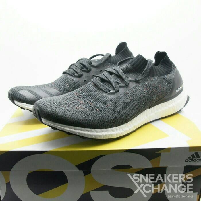 best website b75fb cf44c Jual Adidas Ultra Boost Multicolor (BB4486) / Authentic / Original -  Jakarta Barat - Sneakersxchange | Tokopedia