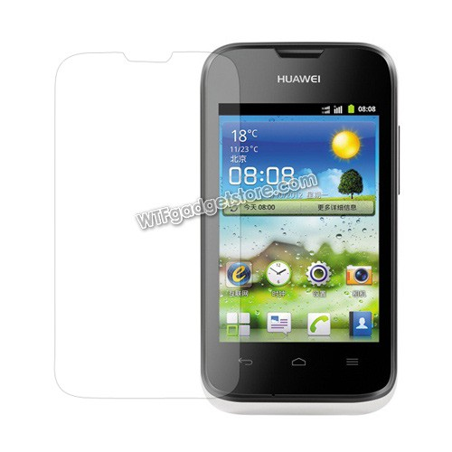 HUAWEI ASCEND Y210D DRIVER FOR WINDOWS