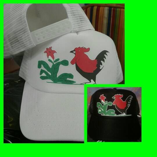 harga Topi Mangkok Ayam Unik Murah Bagus Tokopedia.com