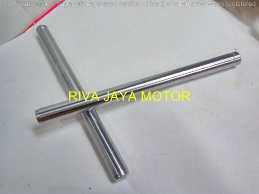 harga As shock shockbreaker depan vario cw 110 lama, beat karburator Tokopedia.com