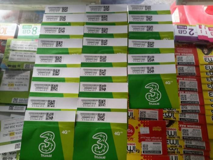 harga Nomor cantik tri 11 digit triple 9 seri tahun lahir. yuk cek deskripsi Tokopedia.com