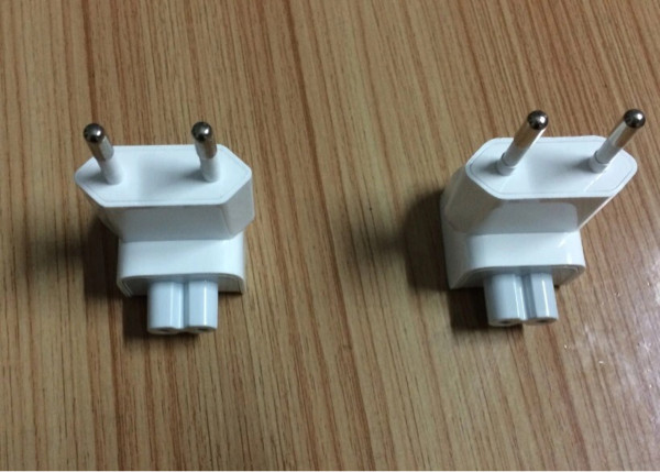 harga Eu plug indonesia plug apple ipad iphone usb charger macbook pro Tokopedia.com