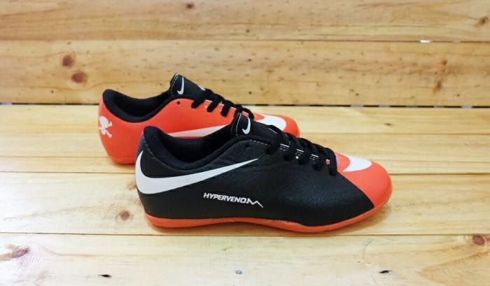 302e4275d ... harga Sepatu futsal anak kids nike hypervenom original premium import  33-37 Tokopedia.