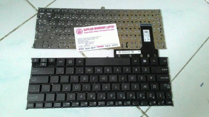 Jual Keyboard Asus E203nah E203 Jakarta Pusat Doktersparepart Tokopedia