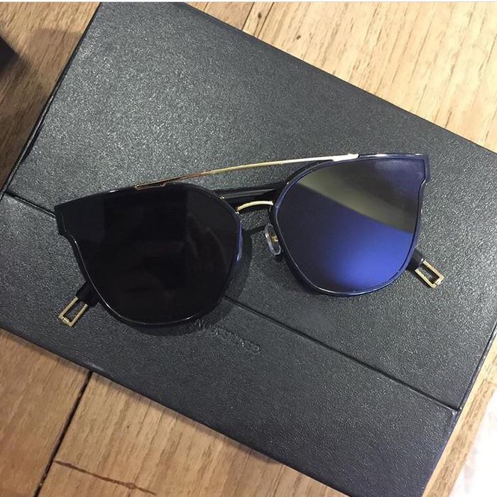 7d0185bc02f5c Jual gentle monster tilda swinston sunglasses authentic - Pop Luxury ...