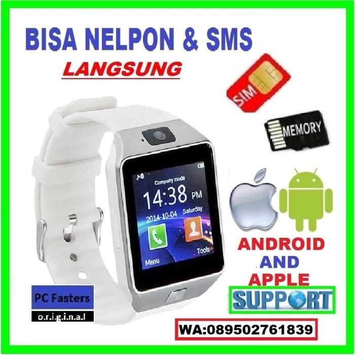harga Kado hp handphone jam tangan anak pria wanita /jwl samsung xiaomi asus Tokopedia.com
