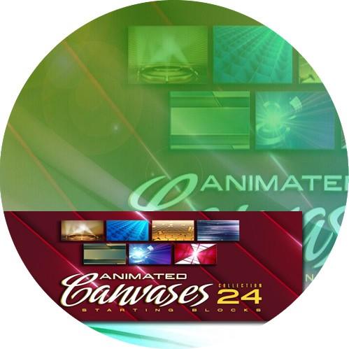 Unduh 88 Background Rumput Animasi Gratis Terbaik