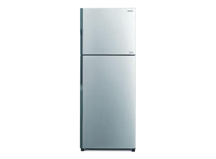 harga Free ongkir jadetabek kulkas ( refrigerator ) hitachi r-v47pgd3 Tokopedia.com