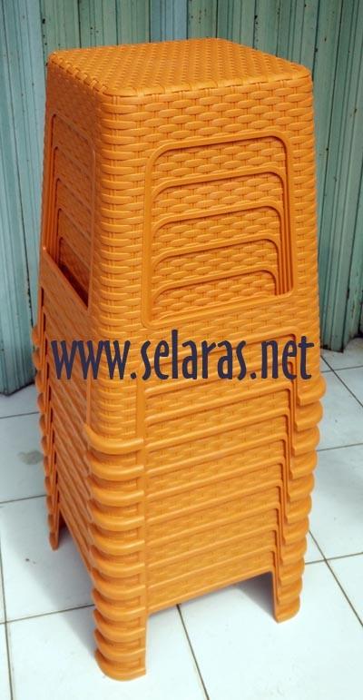 9100 Koleksi Model Kursi Plastik Cafe Gratis Terbaru