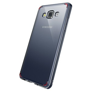 sale retailer 357be 76148 Jual Hardcase Ringke ORI Transparan Hard Case Casing Samsung Galaxy A5 2016  - Jakarta Barat - Hosanagadget | Tokopedia