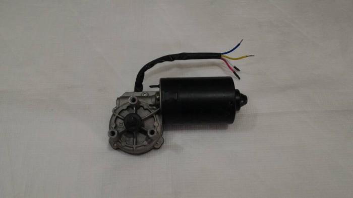 harga Motor dc gearbox panjat pinang model a Tokopedia.com