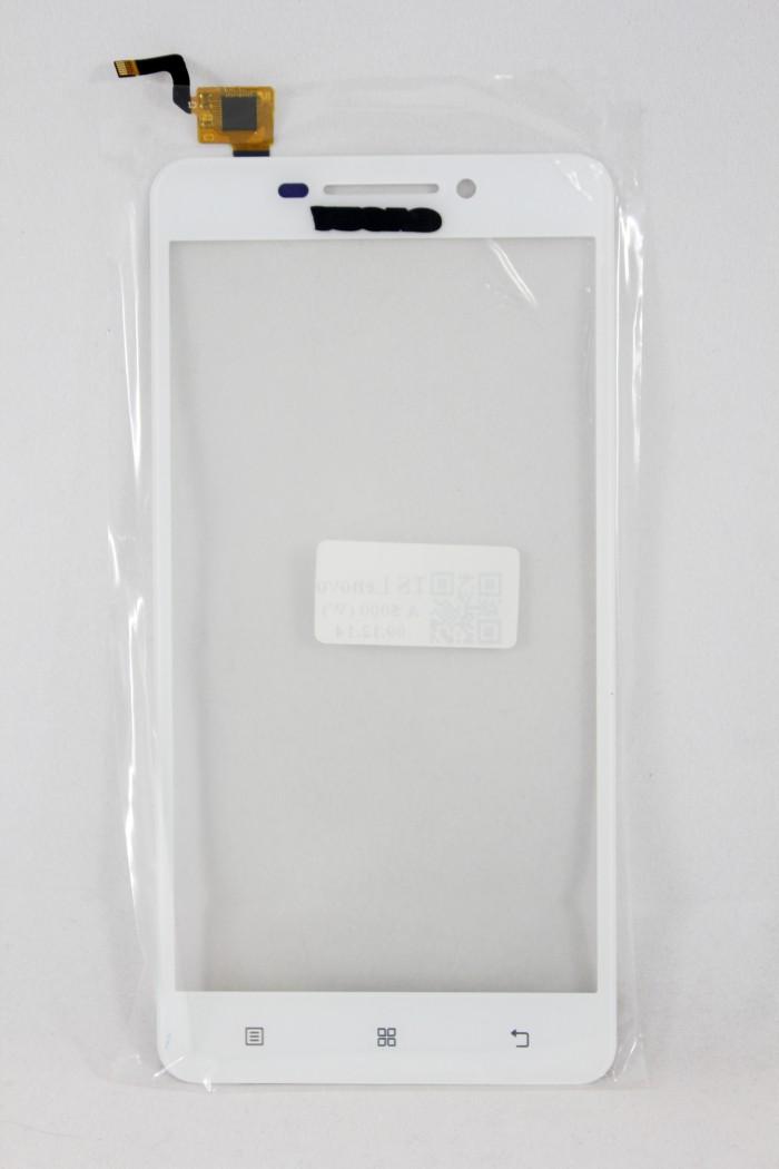 Beli Touchscreen Lenovo Store Marwanto606 Source · Touchscreen Ts LENOVO A5000 WHITE