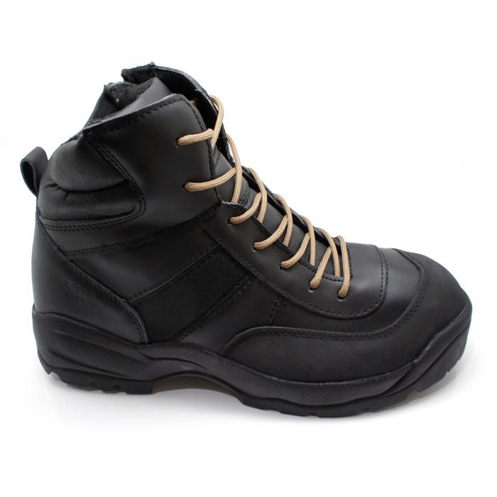 Get Kipzkapz Shoelace Tali Sepatu Bulat Atau Round 140cm Rs10 Brown Source · KipzKapz RS10 Brown