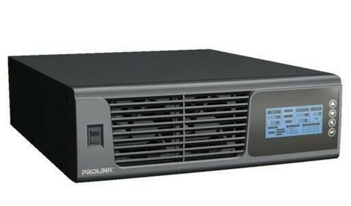 harga Prolink ips5000 5000va ips inverter Tokopedia.com