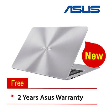 harga Asus zenbook ux410u-gv090t gray Tokopedia.com