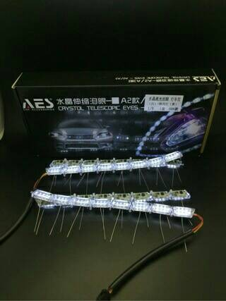 harga A2 cristal Tokopedia.com