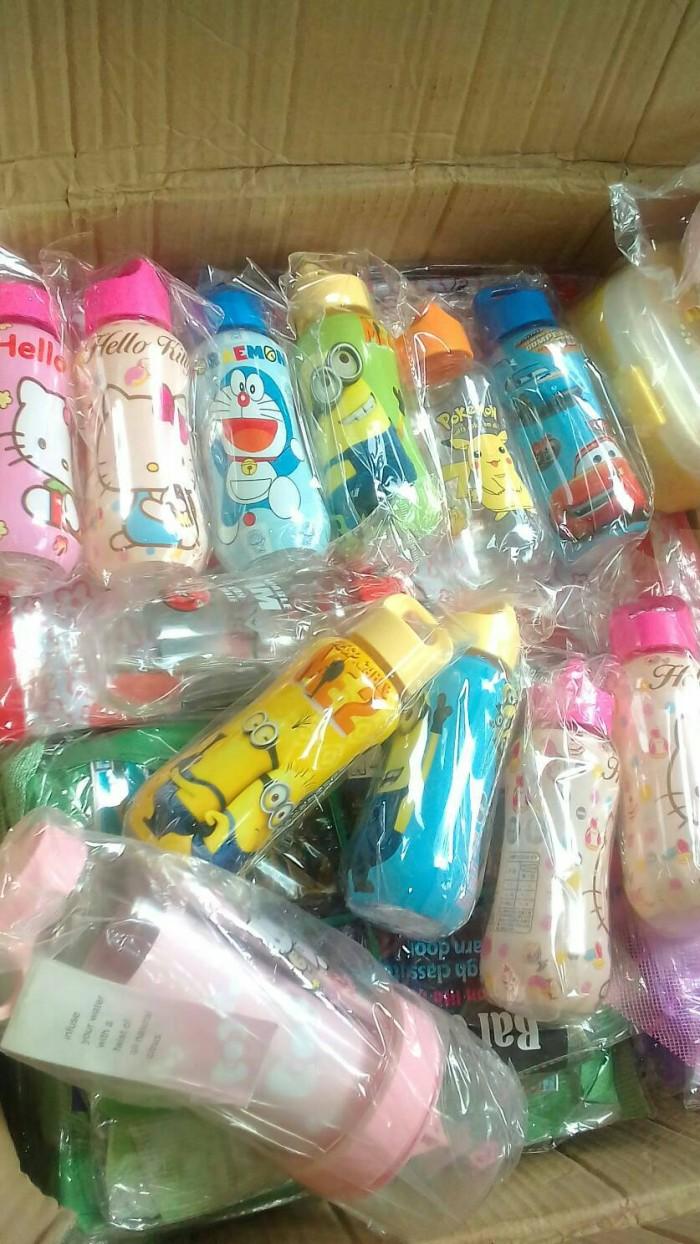 harga Botol susu Tokopedia.com