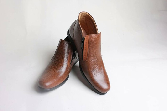 harga Sepatu Kuit Barrack Oasis(bally/nike/delta/pantofel/boots/nike/kicker Blanja.com