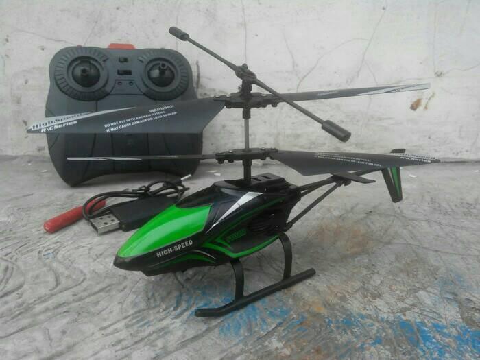 harga Remote control helikopter / rc helikopter / rc pesawat terbang Tokopedia.com