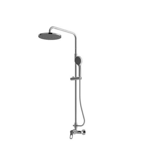 harga Toto tx492srrz shower mandi | shower box | shower column Tokopedia.com