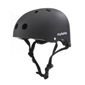 harga Helm sepeda/skuter/sepatu roda dewasa & anak remaja Tokopedia.com