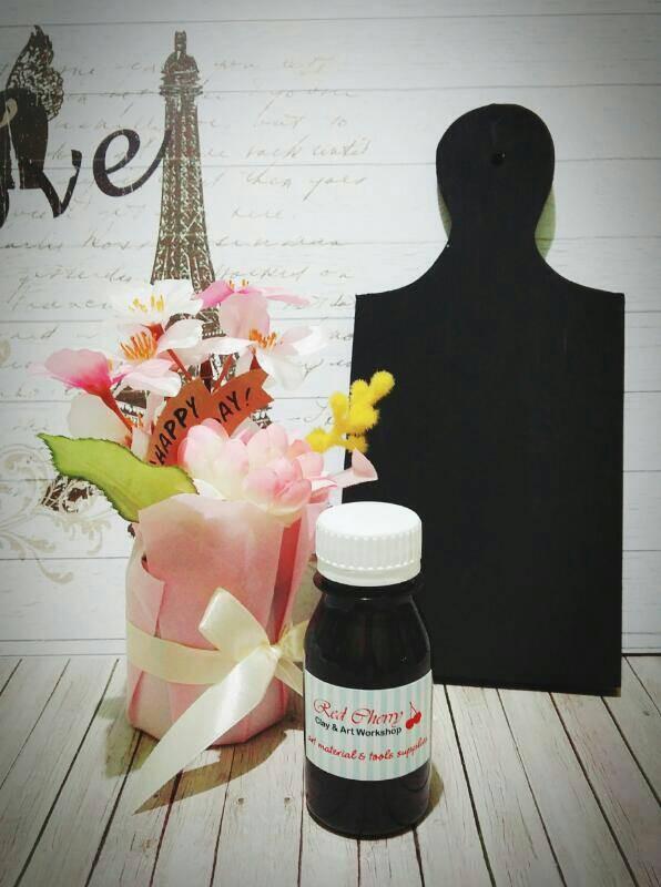 harga Chalkboard paint chalkpaint hitam 80 gram Tokopedia.com