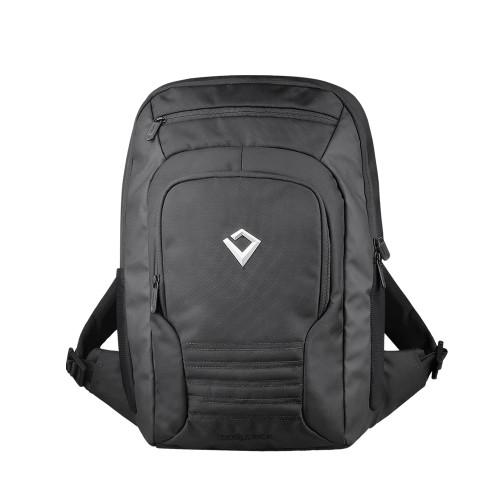 Bodypack Invicto - Hitam