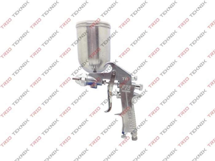 harga Spraygun sagola f75/f-75g Tokopedia.com
